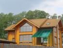Открылся завод Ruflex в Саратове